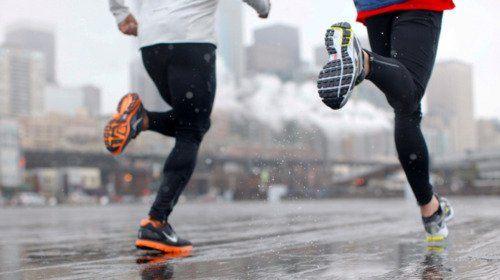 Courir en hiver   nos conseils d1e70c17076
