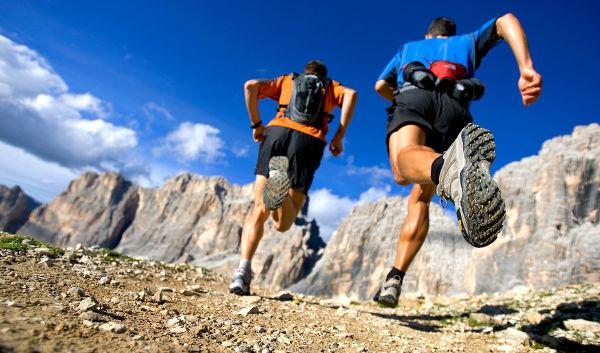 équipement pour débuter en trail