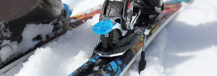Les règles de sécurité au ski : nos conseils