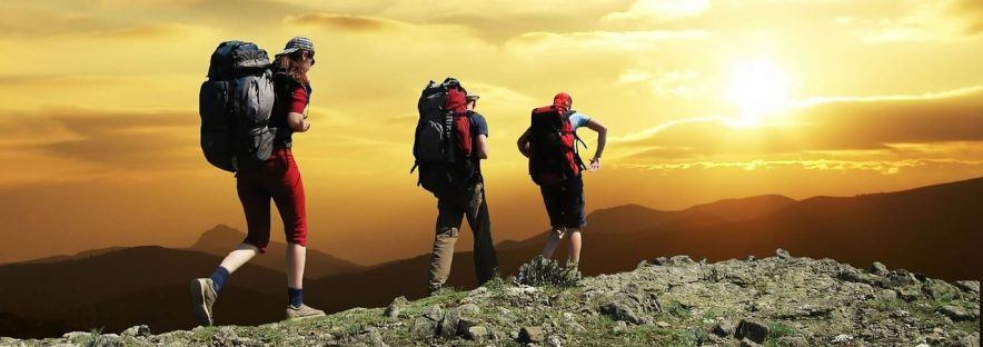 Choisir son premier trek : quelles questions se poser ?
