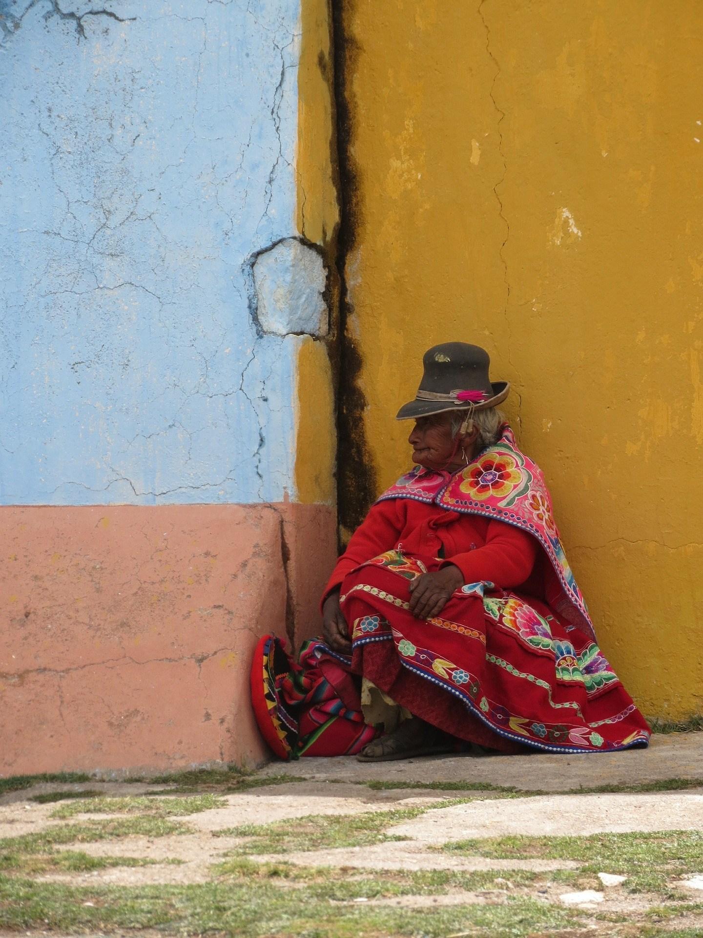 6 idées de treks en Amérique du Sud