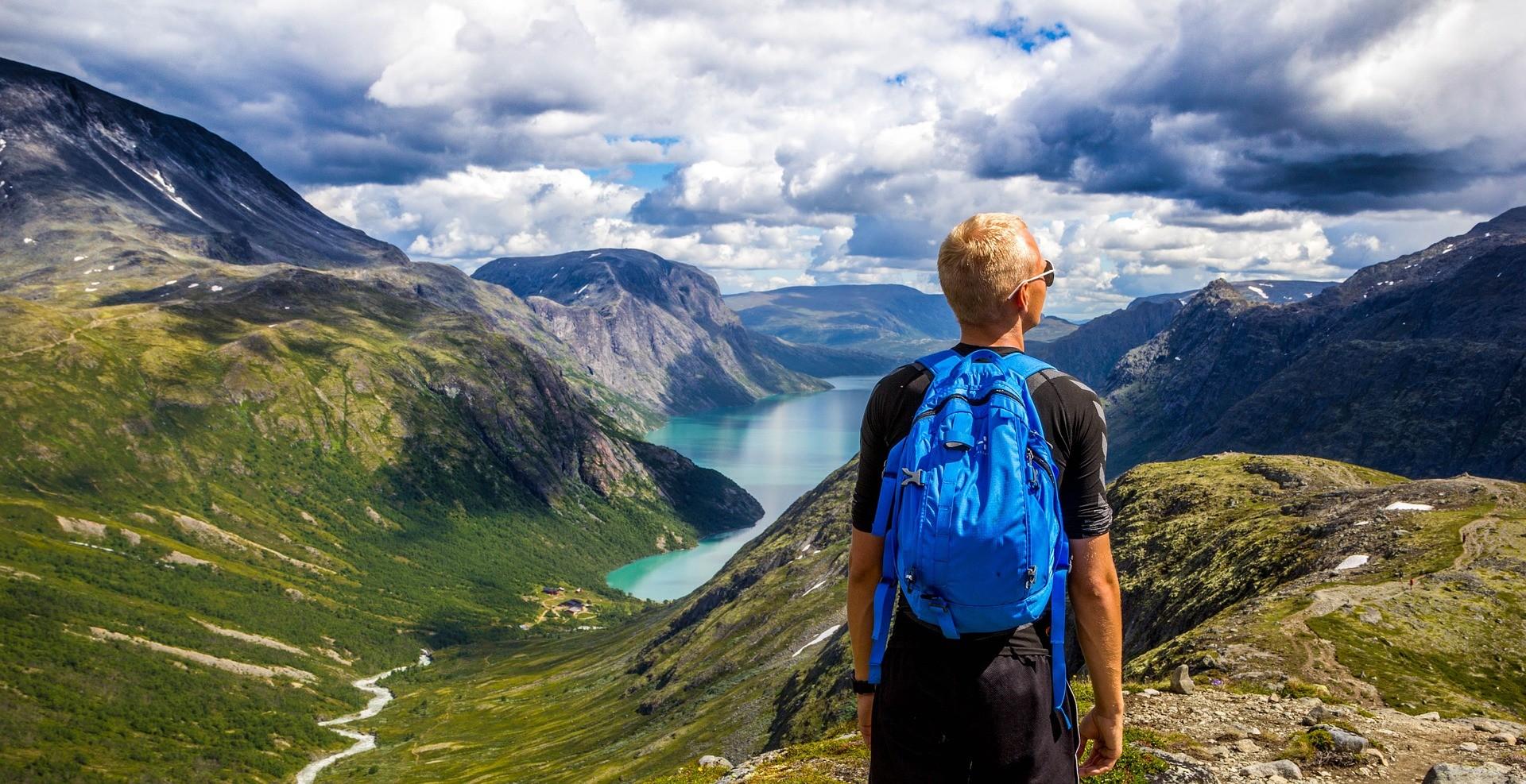 fatigue en randonnée : 5 conseils pour la diminuer