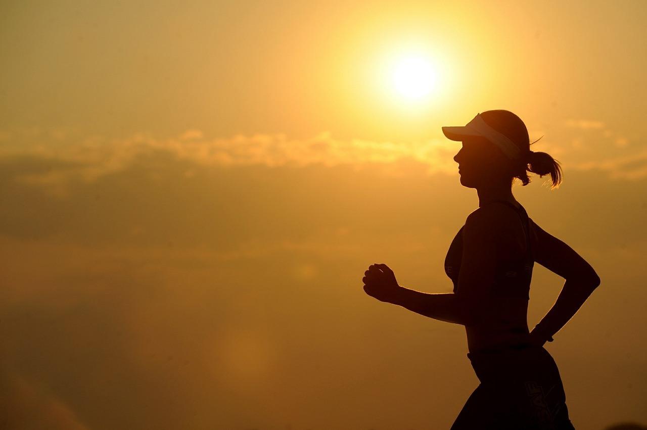 9 conseils pour une bonne technique de course