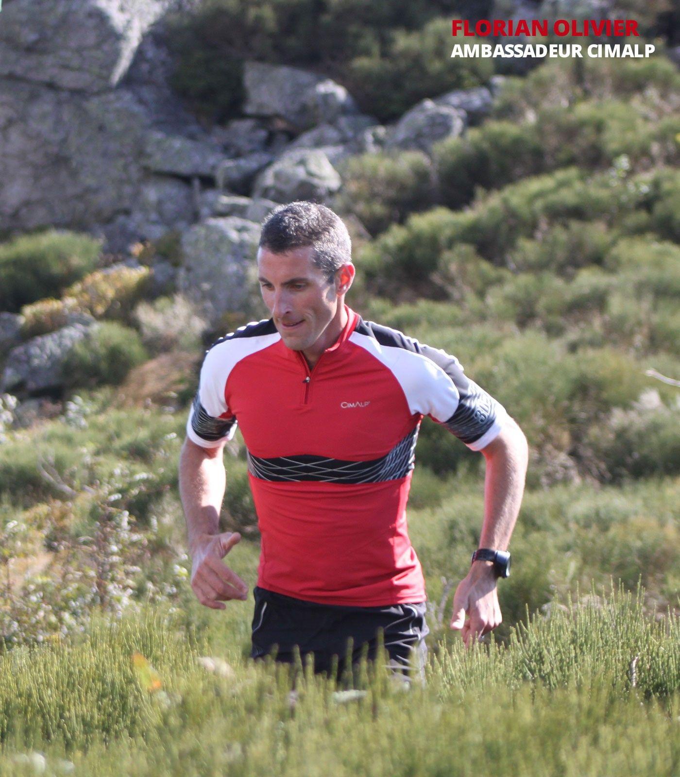 maintien musculaire en trail