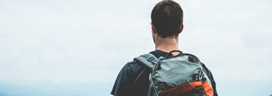 Crampes en randonnée : nos conseils