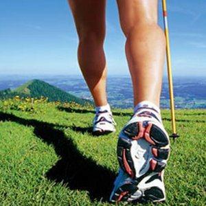 Soins des pieds du randonneur : les bonnes pratiques