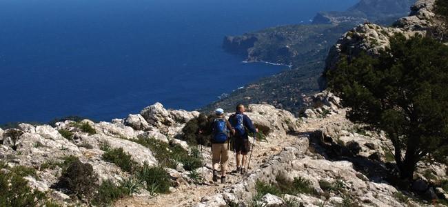 idées de randonnées et de treks en espagne