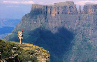 6 idées de treks en afrique