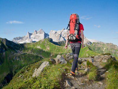 comment choisir un pantalon de montagne
