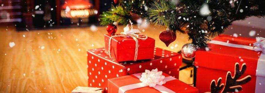 Cadeau pour randonneur : nos idées et suggestions pour Noël !