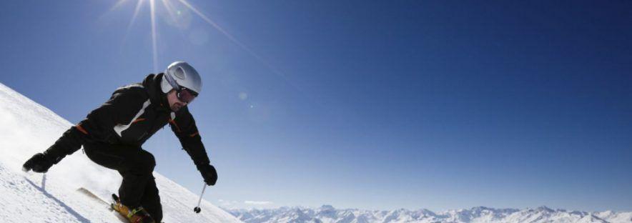 Les critères pour bien choisir des gants de ski