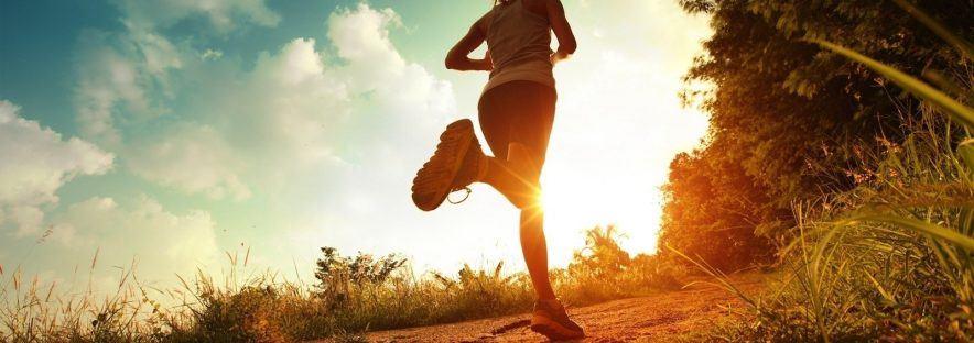 Améliorer son endurance en course à pied : nos conseils
