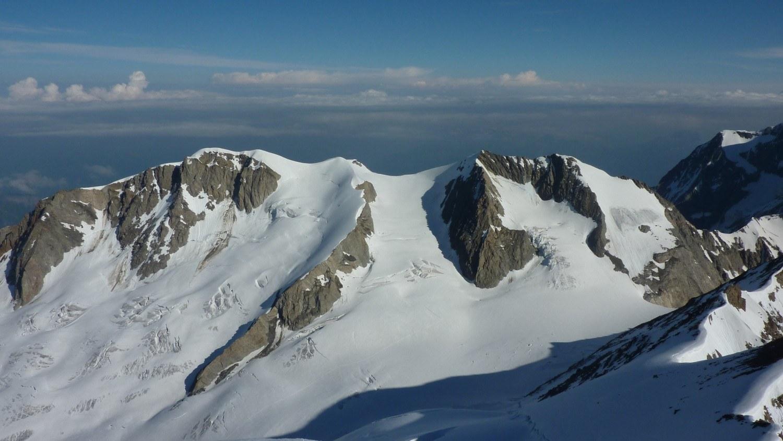 alpinisme datant site de rencontres psycho