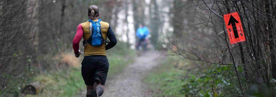 Trail : les 7 erreurs à éviter
