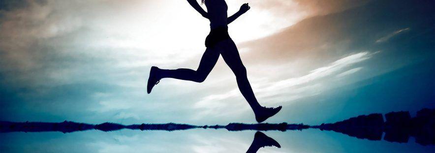 Passer de la marche à la course à pied : comment s'y prendre facilement ?