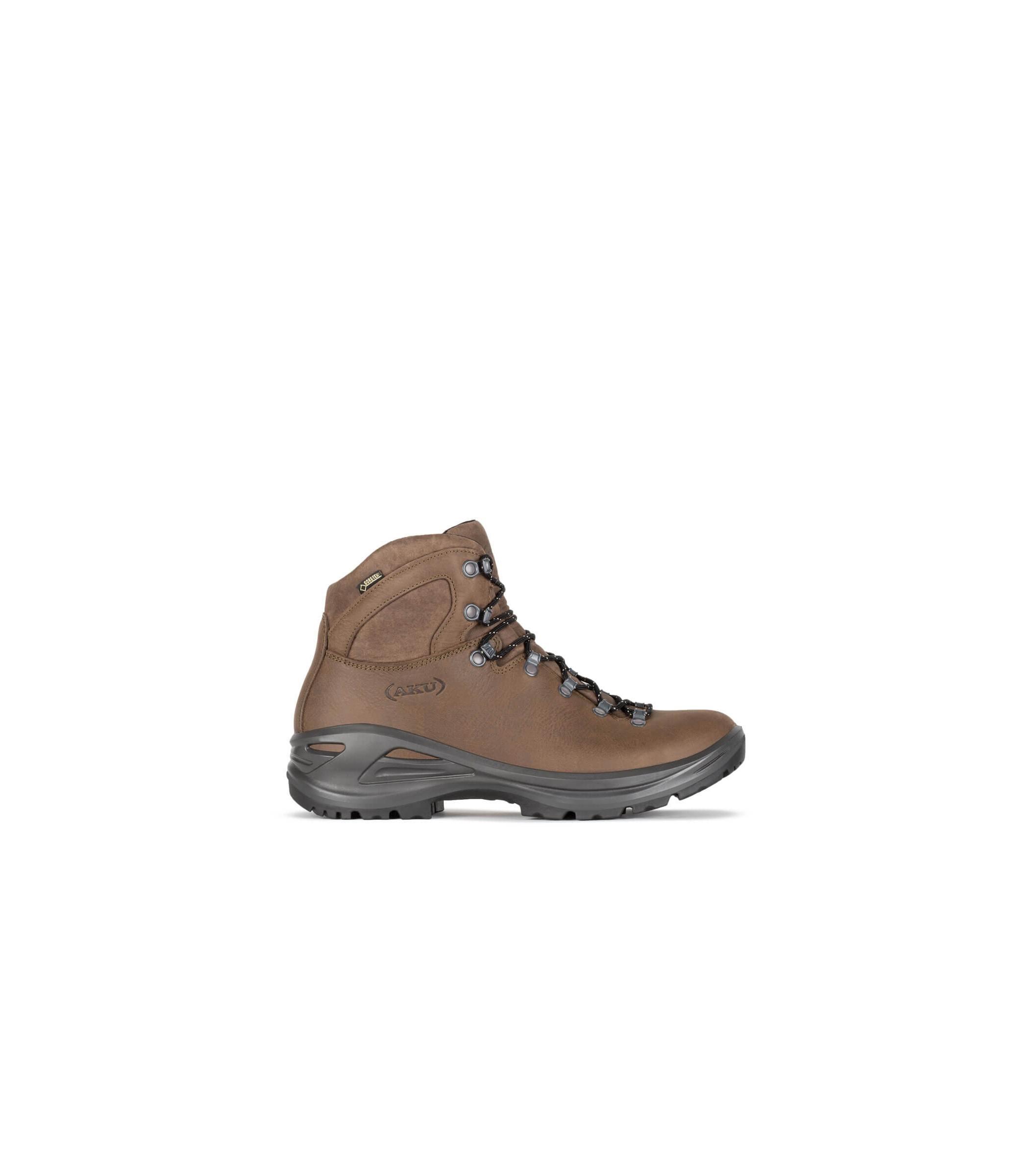 chaussure de randonnée chemin de compostelle