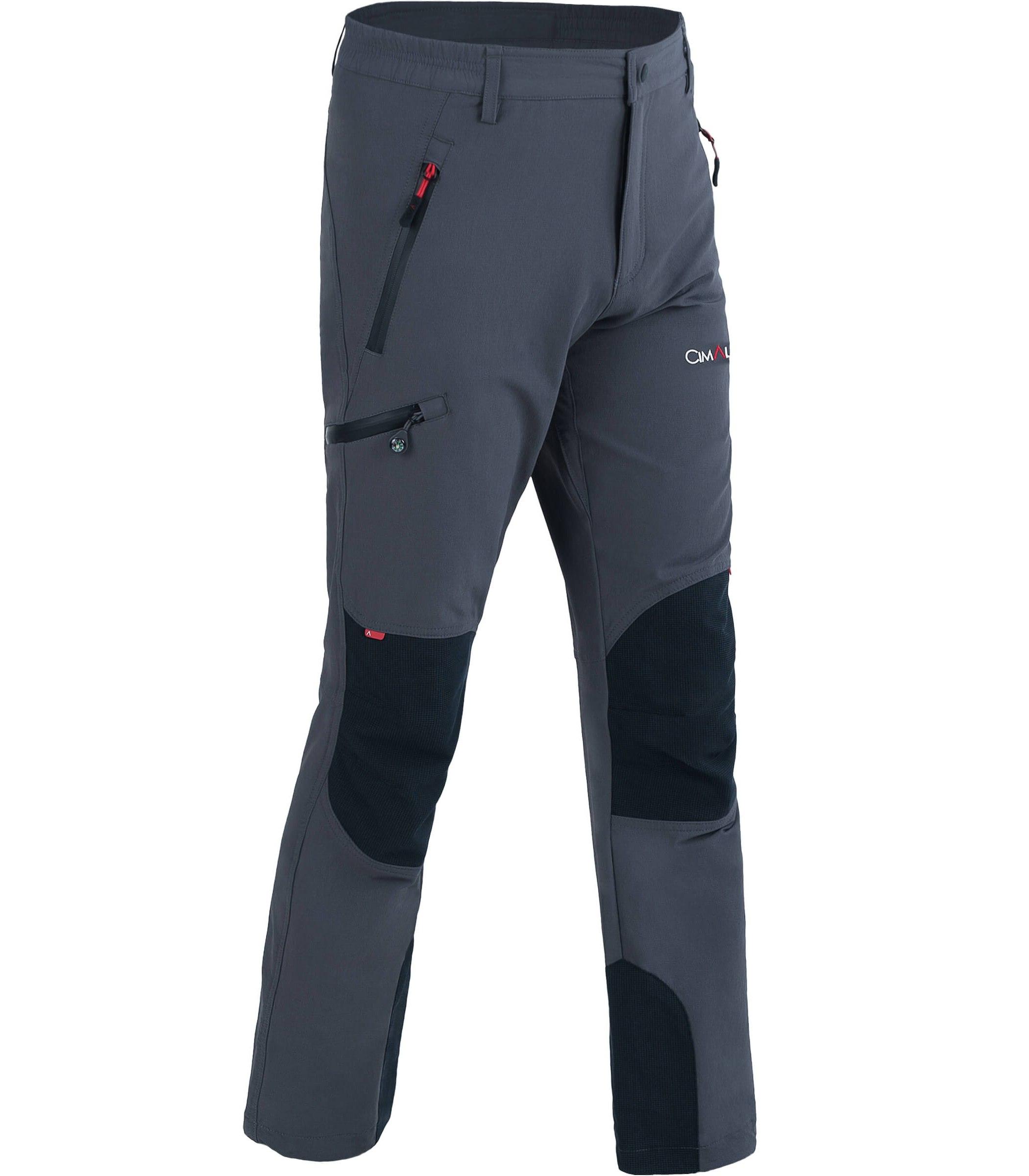 pantalon d randonnée chemin de compostelle