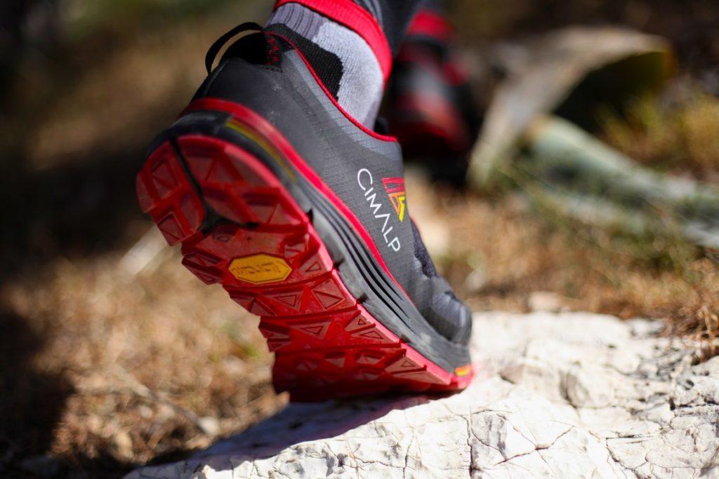 fast-hiking-cimalp