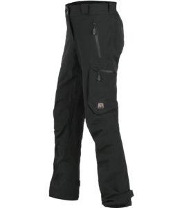 pantalon imperméable