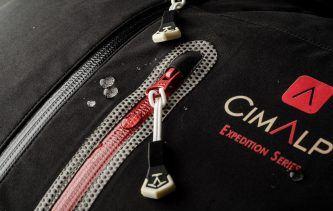 Vêtements imperméables CimAlp