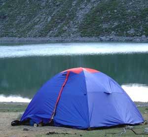 accessoire-randonnee-tente