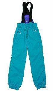 Vêtements de ski enfant : pantalon ski NAY