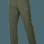 Pantalon confort Nyons anti-moustiques
