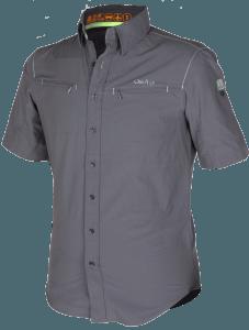 anton-chemise-anti-moustique-anthracite