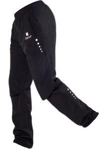 Pantalon coupe-vent BERGEN