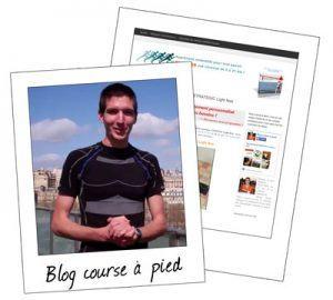 blog-course-a-pied-tee-shirt-strategic-light