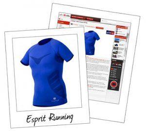esprit-running-tee-shirt-emana