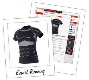 esprit-running-tee-shirt-strategic-light