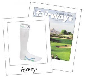 fairways-chaussettes-compression-3D-golf