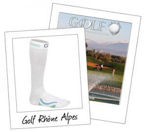 golf-rhone-alpes-chaussettes-compression-golf