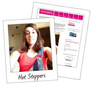 hot-steppers-debardeur-compression-emana-femme