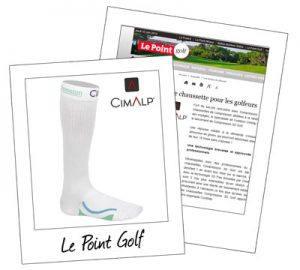 le-point-golf-chaussettes-compression-3D-golf