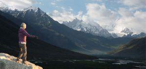 randonnee-qi-gong-himalaya-dharamsala