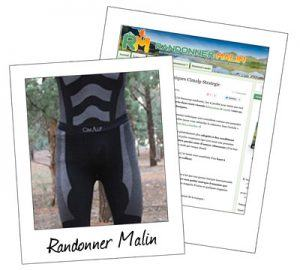randonner-malin-tshirt-caleçon-strategic-warm