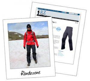 randozone-pantalon-randonnee-elga-3