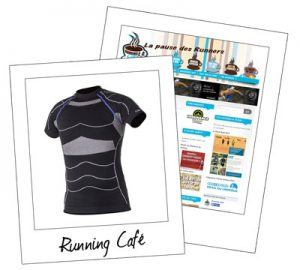 running-cafe-tee-shirt-strategic-light