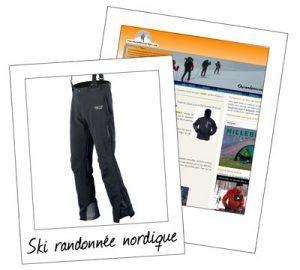 ski-randonnee-nordique-pantalon-himalaya2