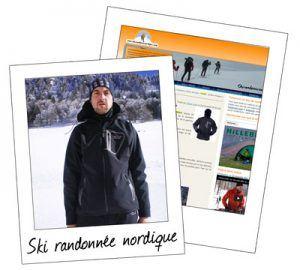 ski-randonnee-nordique-softshell-dynamic