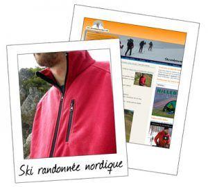 ski-randonnee-nordique-veste-polaire-defender