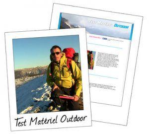 test-materiel-outdoor-veste-dynamic-2