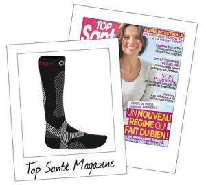 top-sante-chaussettes-compression-3D