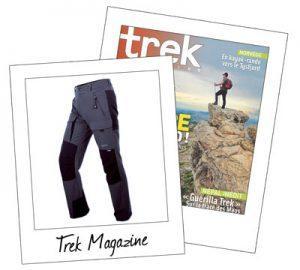 trek-magazine-pantalon-laos4-carbone