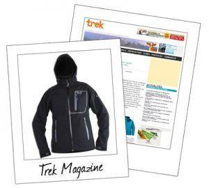 trek-magazine-veste-dynamic2