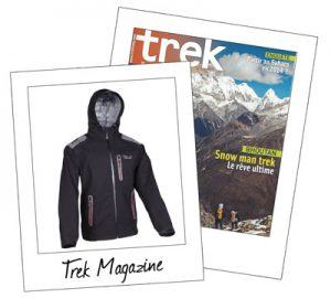 trek-magazine-veste-performance