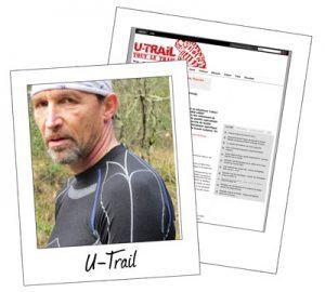 u-trail-tee-shirt-strategic-light