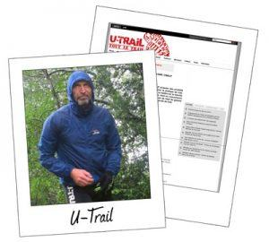 u-trail-veste-skin-dwr